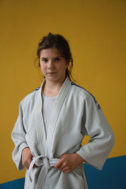 Magdalena Kuliga
